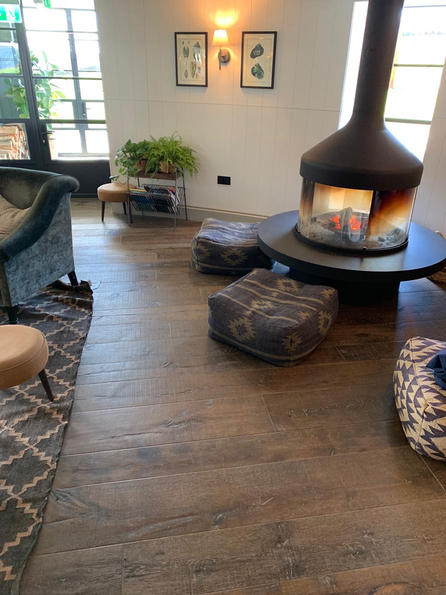 pietra-wood-floorMixedwidthflooringpietra-wood-floorSmokedpietra-wood-floorOiled