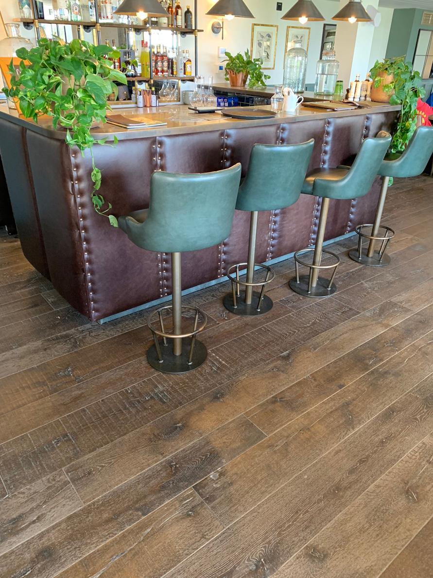 pietra-wood-floorMixedwidthfloorpietra-wood-floorsmokedpietra-wood-floordarkoiled