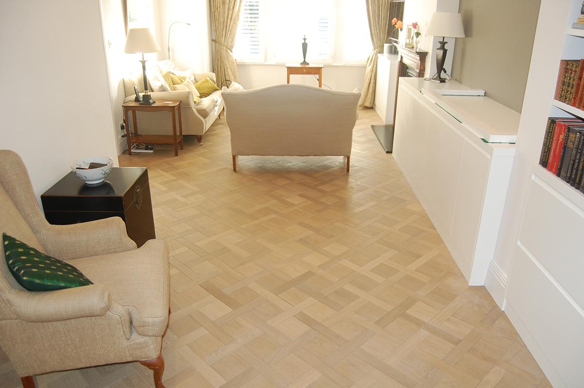 pietra-wood-floorVersaillesfloorpietra-wood-floorOakflooringpietra-wood-floorSmoked