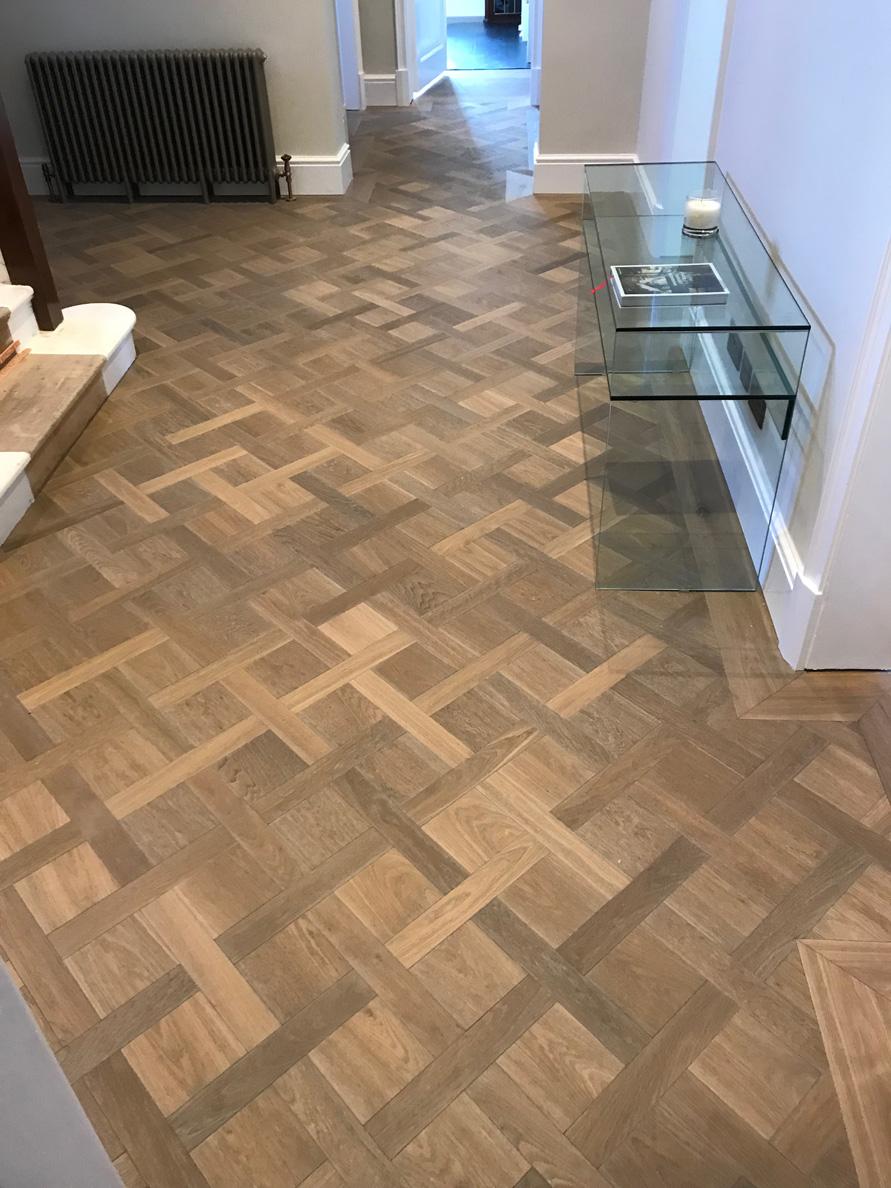 pietra-wood-floorVersaillesfloorpietra-wood-flooroakfloorpietra-wood-floorbrushedpietra-wood-floorwhiteoiled