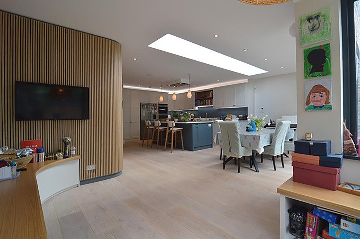pietra-wood-flooroakfloorpietra-wood-floorwideplankpietra-wood-floorwhiteoiled