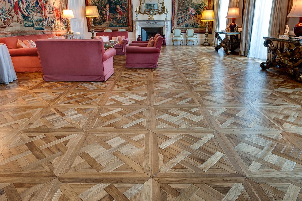 pietra-wood-floorversaillespanelspietra-wood-floornaturaloiled