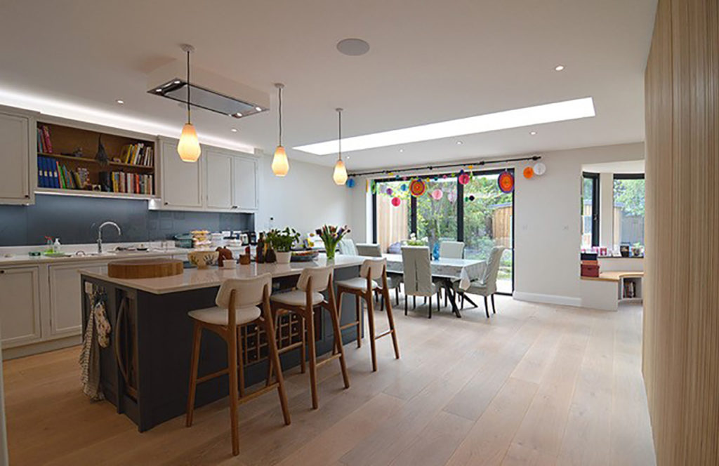 pietra-wood-flooroakflooringpietra-wood-floorwideboardspietra-wood-floorwhiteoiled