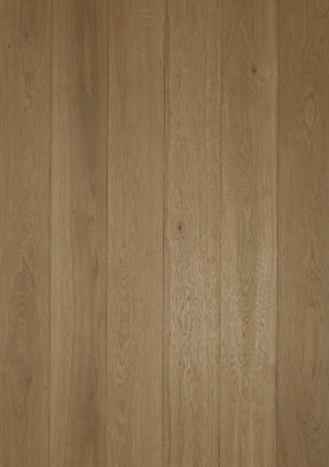 Oak-Floor-Rustic-A