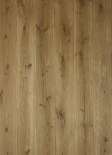 Oak-Floor-Select-Prime