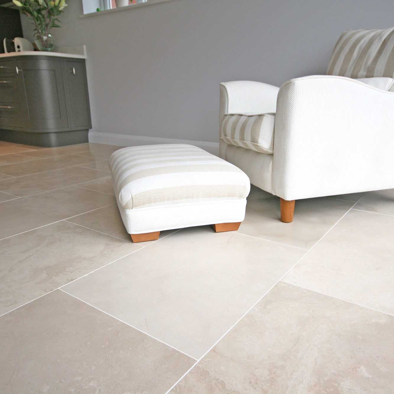 Flooring Solutions in Fulham and London